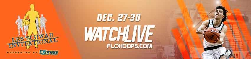 FloHoops-Watch Live